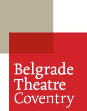 The Belgrade