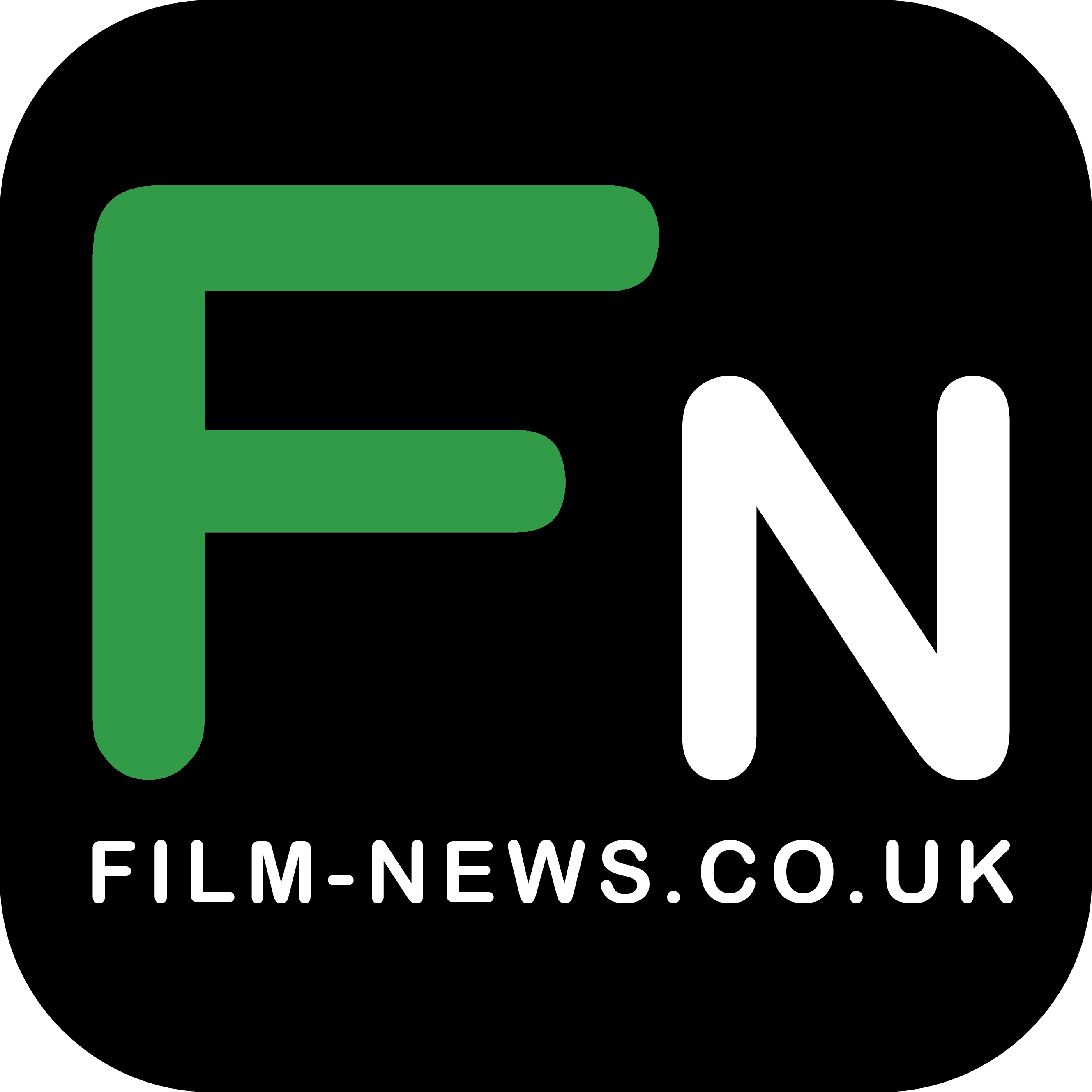 Film News